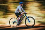 شعر دوچرخه   برگزیده برترین اشعار در وصف دوچرخه و دوچرخه سواری