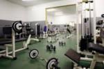 آدرس و تلفن باشگاه های ورزشی و تناسب اندام در سنندج