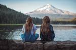 دو بیتی مولانا برای دوست   بهترین و زیباترین اشعار احساسی مولوی در وصف دوست