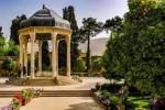 تک بیت های خاص حافظ | 25 تک بیتی زیبا و خاص از حافظ شیرازی