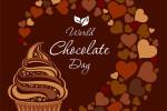 شعر برای شکلات | اشعار زیبای عاشقانه با واژه شکلات