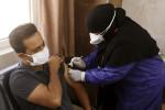 آدرس مراکز دولتی تزریق واکسن کرونا در اصفهان