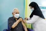 آدرس مراکز دولتی تزریق واکسن کرونا در کرمانشاه