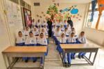لیست مدارس غیرانتفاعی ابتدایی دخترانه منطقه ۲ تهران + آدرس و تلفن