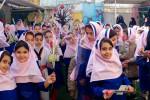 مدارس غیرانتفاعی ابتدایی دخترانه منطقه ۷ تهران + آدرس و تلفن