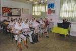 مدارس غیرانتفاعی ابتدایی دخترانه منطقه ۸ تهران + آدرس و تلفن
