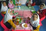 مدارس غیرانتفاعی ابتدایی دخترانه منطقه ۱۰ تهران + آدرس و تلفن
