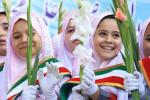 مدارس غیرانتفاعی ابتدایی دخترانه منطقه ۱۵ تهران + آدرس و تلفن