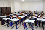 لیست مدارس غیرانتفاعی ابتدایی پسرانه منطقه ۱ تهران + آدرس و تلفن