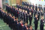 لیست مدارس غیرانتفاعی ابتدایی پسرانه منطقه ۲ تهران + آدرس و تلفن