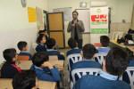 لیست مدارس غیرانتفاعی ابتدایی پسرانه منطقه ۵ تهران + آدرس و تلفن