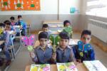 لیست مدارس غیرانتفاعی ابتدایی پسرانه منطقه ۶ تهران + آدرس و تلفن