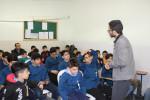 لیست مدارس غیرانتفاعی ابتدایی پسرانه منطقه ۷ تهران + آدرس و تلفن