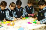 لیست مدارس غیرانتفاعی ابتدایی پسرانه منطقه ۸ تهران + آدرس و تلفن