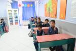 لیست مدارس غیرانتفاعی ابتدایی پسرانه منطقه ۹ تهران + آدرس و تلفن