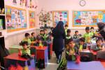 مدارس غیرانتفاعی ابتدایی پسرانه منطقه ۱۰ تهران + آدرس و تلفن