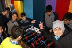 مدارس غیرانتفاعی ابتدایی پسرانه منطقه ۱۱ تهران + آدرس و تلفن