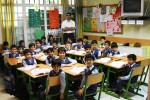 لیست مدارس غیرانتفاعی ابتدایی پسرانه منطقه ۱۲ تهران + آدرس و تلفن