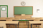 مدارس غیرانتفاعی ابتدایی پسرانه منطقه ۱۹ تهران + آدرس و تلفن
