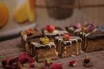 لیست آموزشگاه های آشپزی و شیرینی پزی در اصفهان