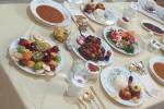 لیست آموزشگاه های آشپزی و شیرینی پزی در تبریز