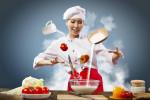 لیست آموزشگاه های آشپزی و شیرینی پزی در شیراز