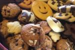لیست آموزشگاه های آشپزی و شیرینی پزی در مشهد