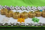 آموزشگاه های آشپزی و شیرینی پزی در اهواز