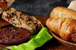 آموزشگاه های آشپزی و شیرینی پزی در اراک
