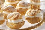 آموزشگاه های آشپزی و شیرینی پزی در همدان