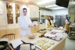 آموزشگاه های آشپزی و شیرینی پزی در یزد