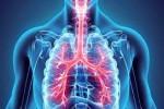 پزشکان فوق تخصص ریه در شهرکرد به همراه آدرس و تلفن