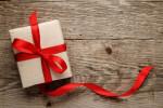 روانشناسی هدیه دادن |  آثار روانی هدیه چیست ؟