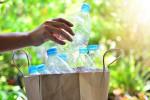 آموزش کاردستی با بطری نوشابه : 10 ایده جالب برای کاردستی با بطری برای مدرسه