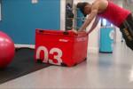 آب کردن چرپی های شکم و پهلو با ۱۳ حرکت ساده