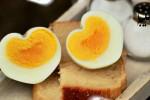 با رژیم تخم مرغ سه روزه 3 کیلو لاغر کن