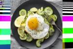 هجده دلیل اثبات شده علمی چگونگی لاغری با تخم مرغ
