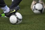 تمام مسابقات فوتبال تا ۱۴ فروردین تعطیل است