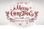 متن تبریک کریسمس به انگلیسی برای استوری، کپشن، پیامک و استاتوس