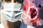 آیا ماسک صورت جلوی انتقال ویروس کرونا را میگیرد ؟