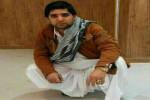 اعدام تمساح خلیج فارس (عیسی بشاگردی) سرکرده مافیای مواد مخدر