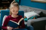 اشعار کودکانه زیبا در مورد میلاد حضرت مهدی و نیمه شعبان