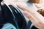 6 نکته کلیدی و مهم برای استفاده از کولر خودرو