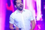 50 کد آهنگ پیشواز ایرانسل با صدای رضا بهرام