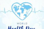 50 عکس یونیک و خاص ویژه روز جهانی بهداشت