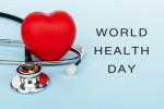 گلچین آهنگ های زیبا ویژه روز جهانی بهداشت