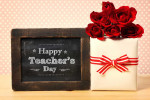 20 هدیه مخصوص روز معلم : کادو روز معلم چی بخرم ؟