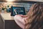 8 ایده خاص و بینظیر برای برگزاری جشن روز معلم مجازی