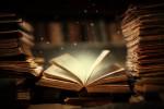 10 انشا درمورد کتاب مناسب برای تمامی مقاطع