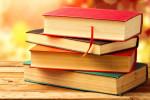 3 انشای زیبا و خواندنی از زبان کتاب مناسب برای پایه سوم تا نهم
